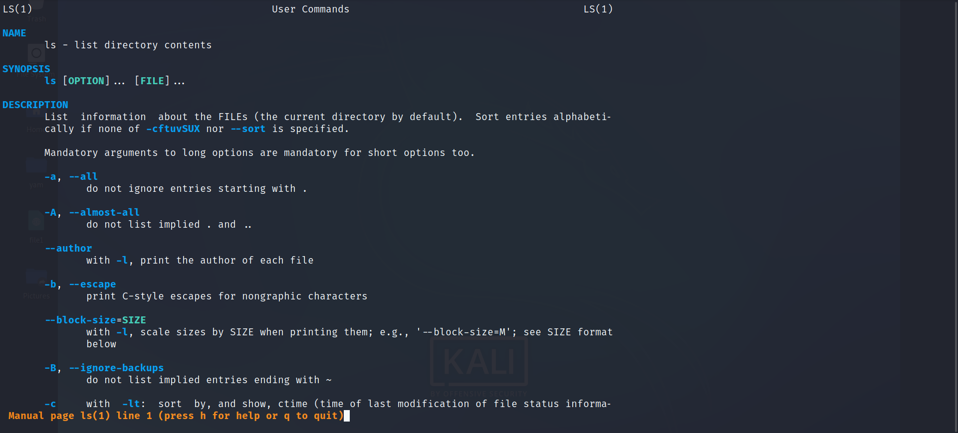 learn-basic-commands-of-linux